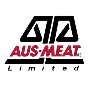 Logo AUSMEAT